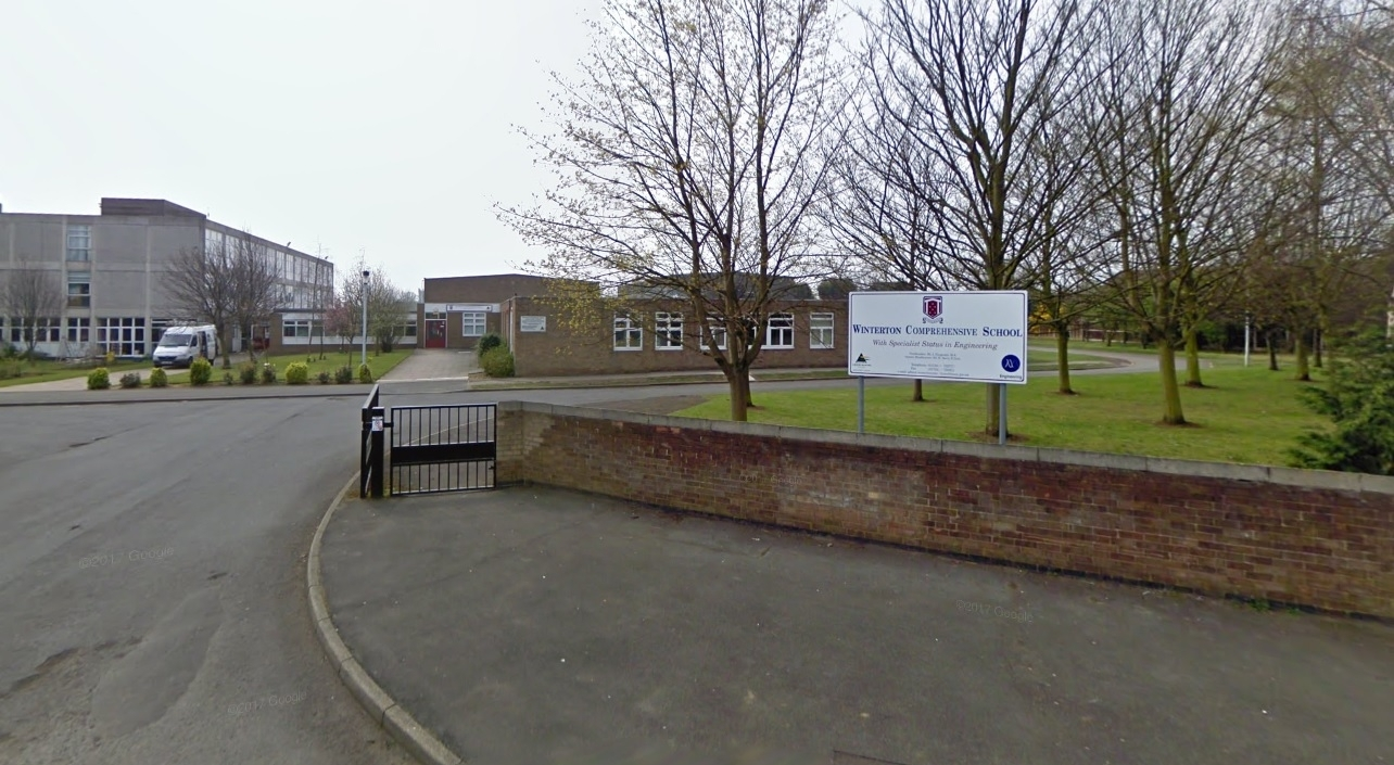 Winterton Community Academy