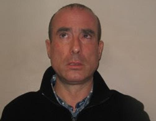 Gerard Whelan acid attack pensioner