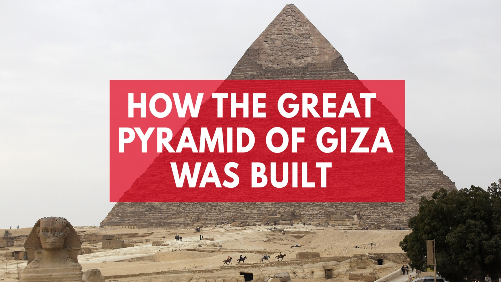 secret-of-how-great-pyramid-of-giza-was-built-revealed