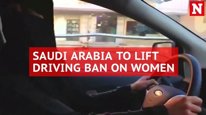 in-a-first-saudi-king-issues-decree-allowing-women-to-drive