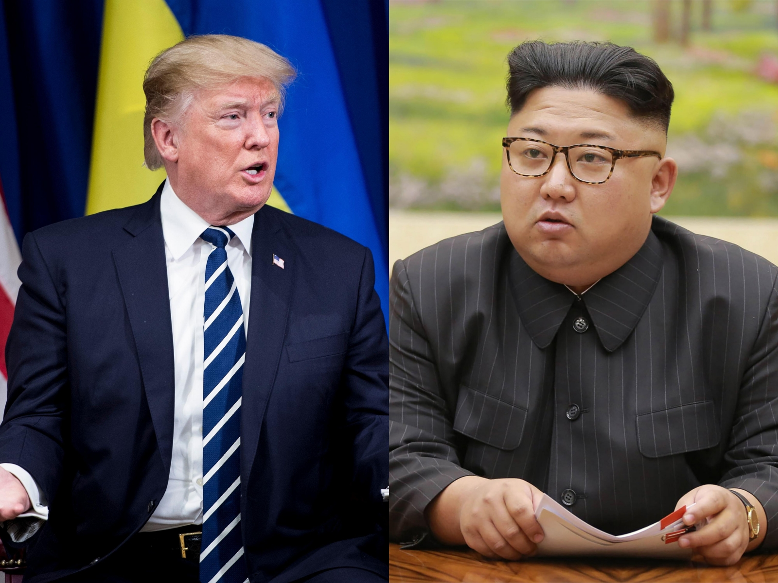 donald-trump-warns-north-korea-of-devastating-consequences-if-u-s-uses-military-option