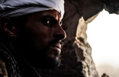 Battle for Raqqa Syria Isis