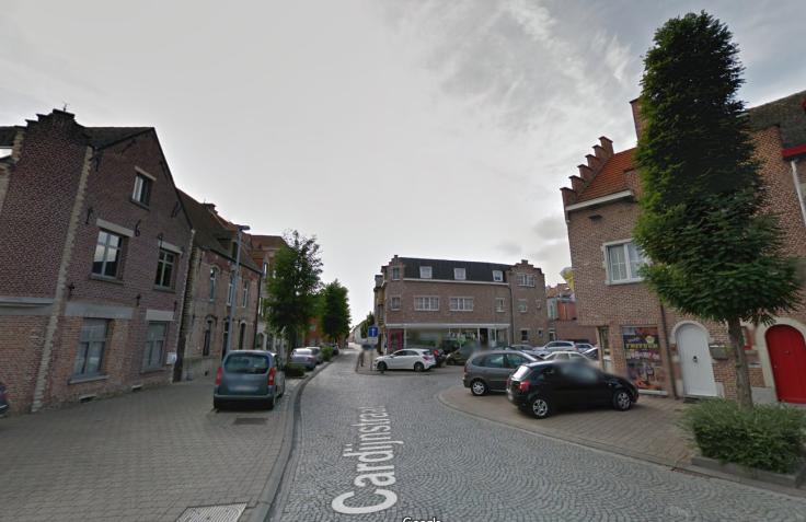 Eppegem Zemst belgium