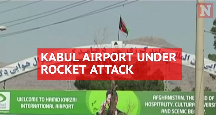 rockets-explode-at-kabul-airport-after-james-mattis-arrives-in-afghanistan
