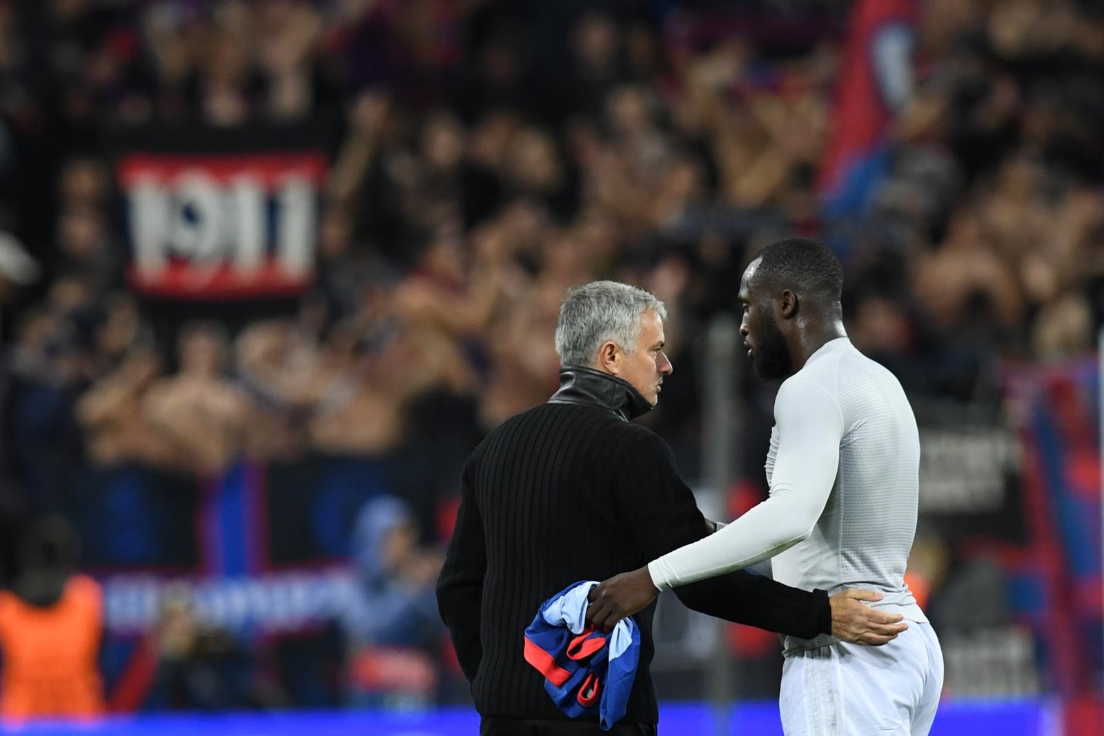 jose-mourinho-satisfied-after-lukaku-double-leads-man-united-to-4-1-win