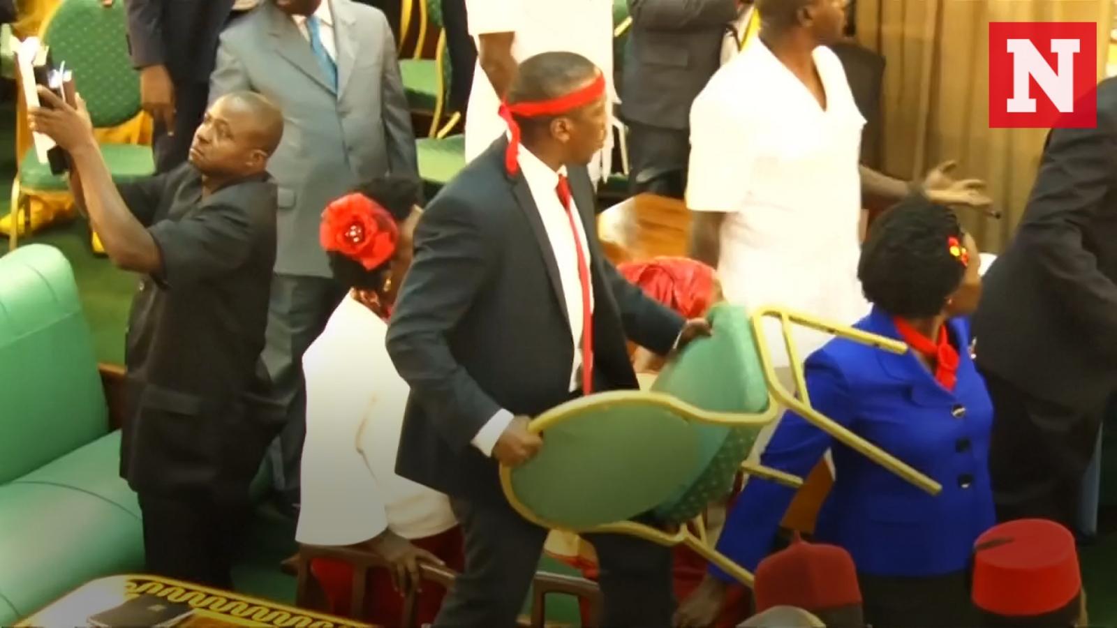 mass-brawl-breaks-out-in-ugandan-parliament