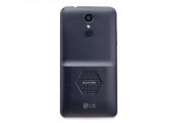 LG Mosquito Away phone