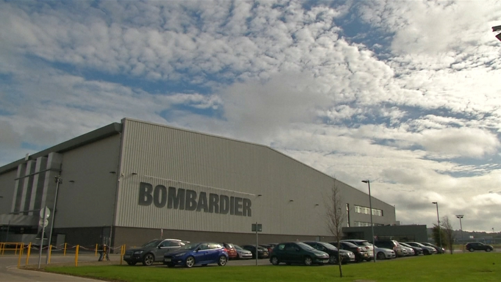 theresa-may-bitterly-disappointed-with-bombardier-tariff-decision