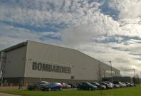 Theresa May 'Bitterly' Disappointed With Bombardier Tariff Decision