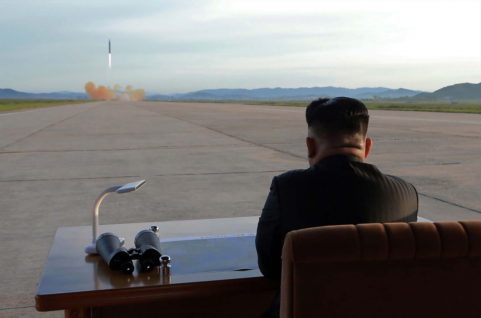 north-korean-missiles-spotted-being-moved-from-rocket-facility-reports-south-korean-broadcasters