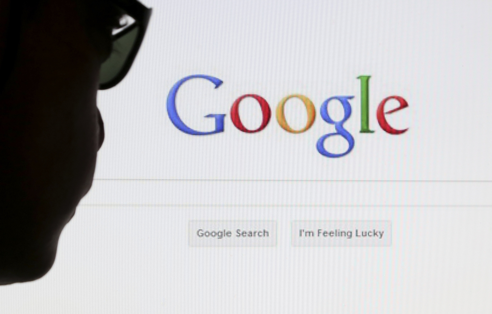 Google news policy