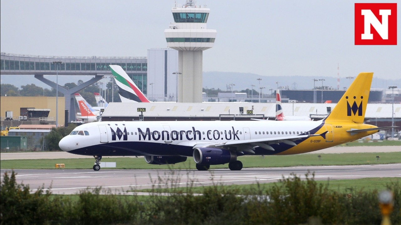 monarch-airlines-ceases-trading