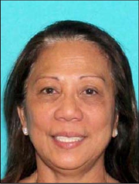 las vegas police track down marilou danley after mass