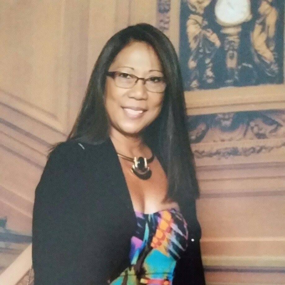 Marilou Danley Las Vegas suspect