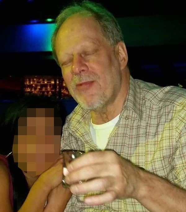 Inside Stephen Paddock's Mind: What Was The Motive Behind