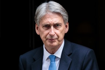 philip-hammond-calls-labour-party-economic-policy-a-back-to-the-future-socialist-fantasy