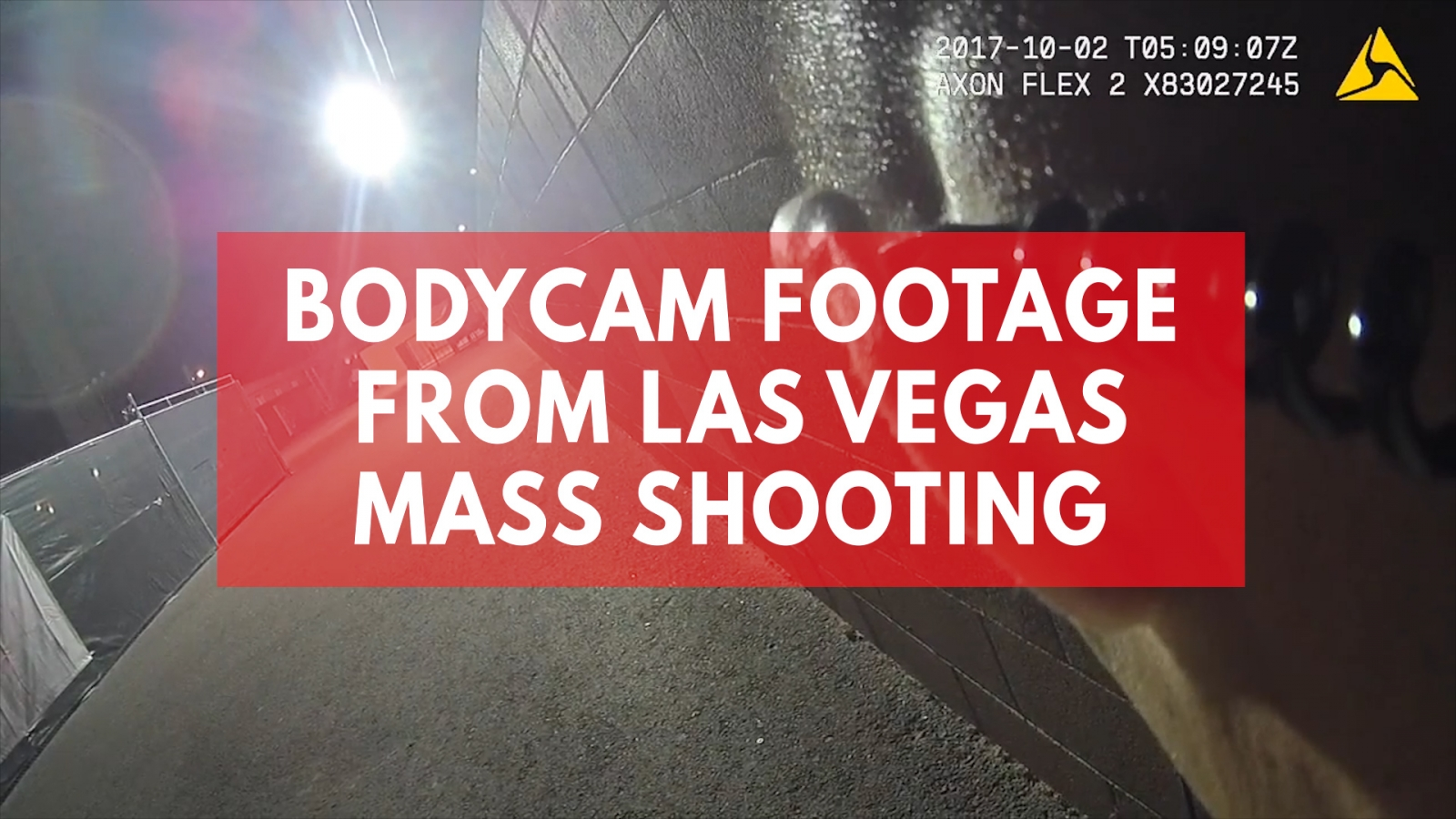 las-vegas-police-release-first-bodycam-footage-of-mass-shooting