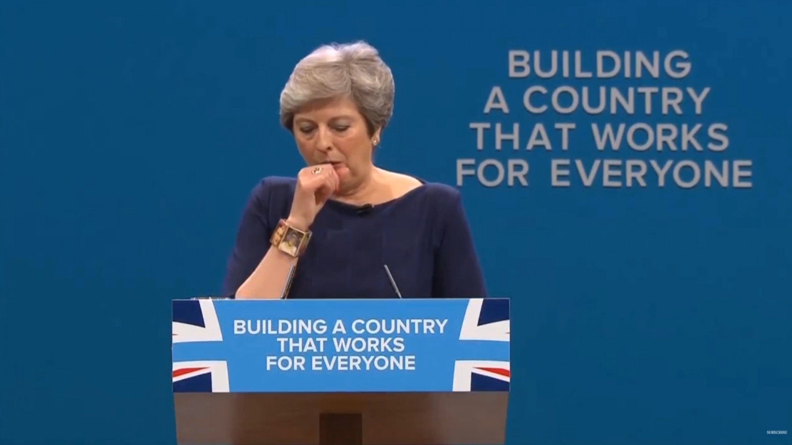 theresa-may-has-coughing-fit-during-disastrous-speech