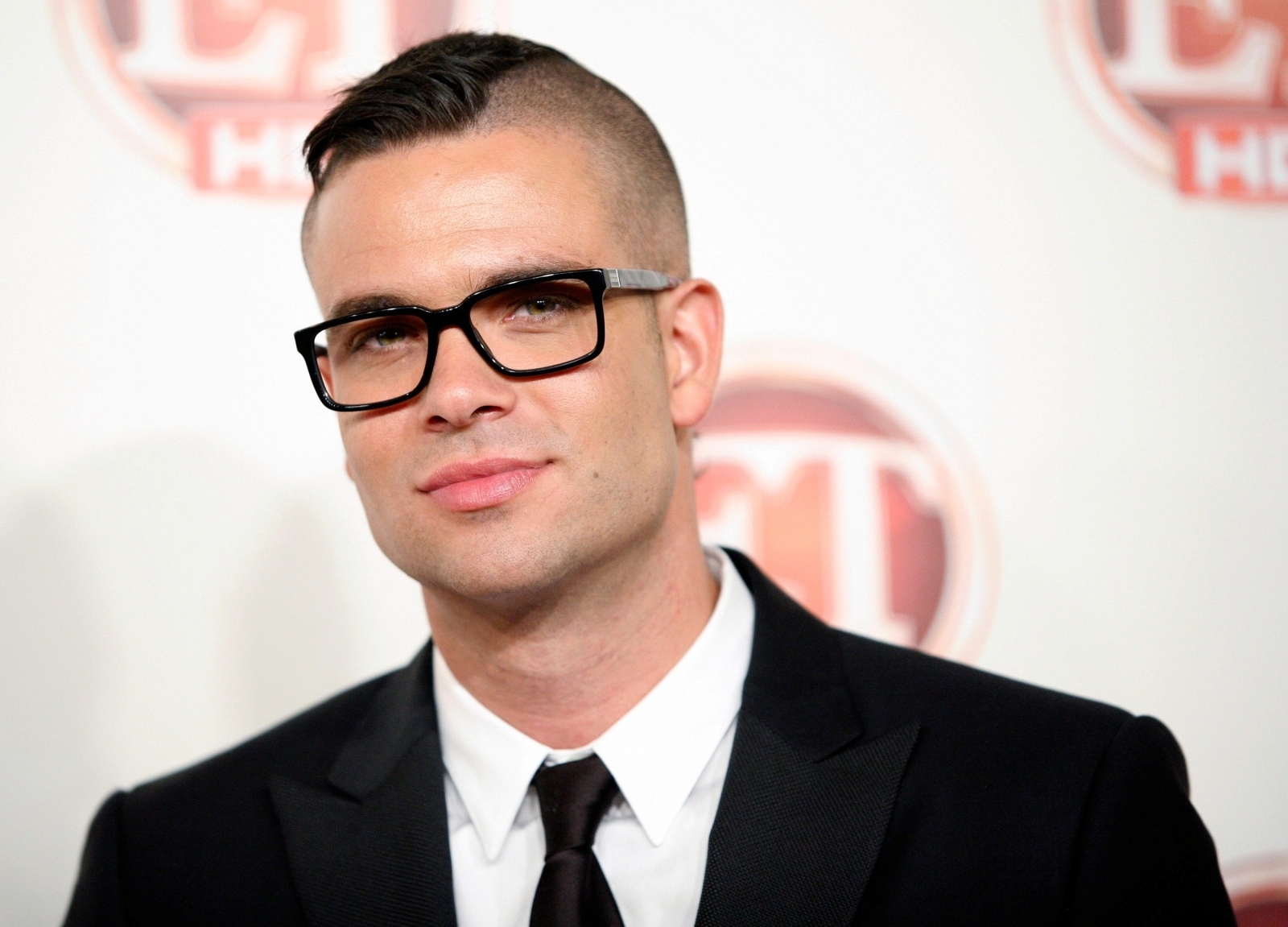 'Glee' Star Mark Salling Pleads Guilty to Child Pornography Charges