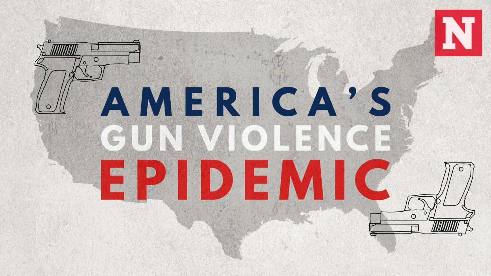 americas-gun-violence-epidemic