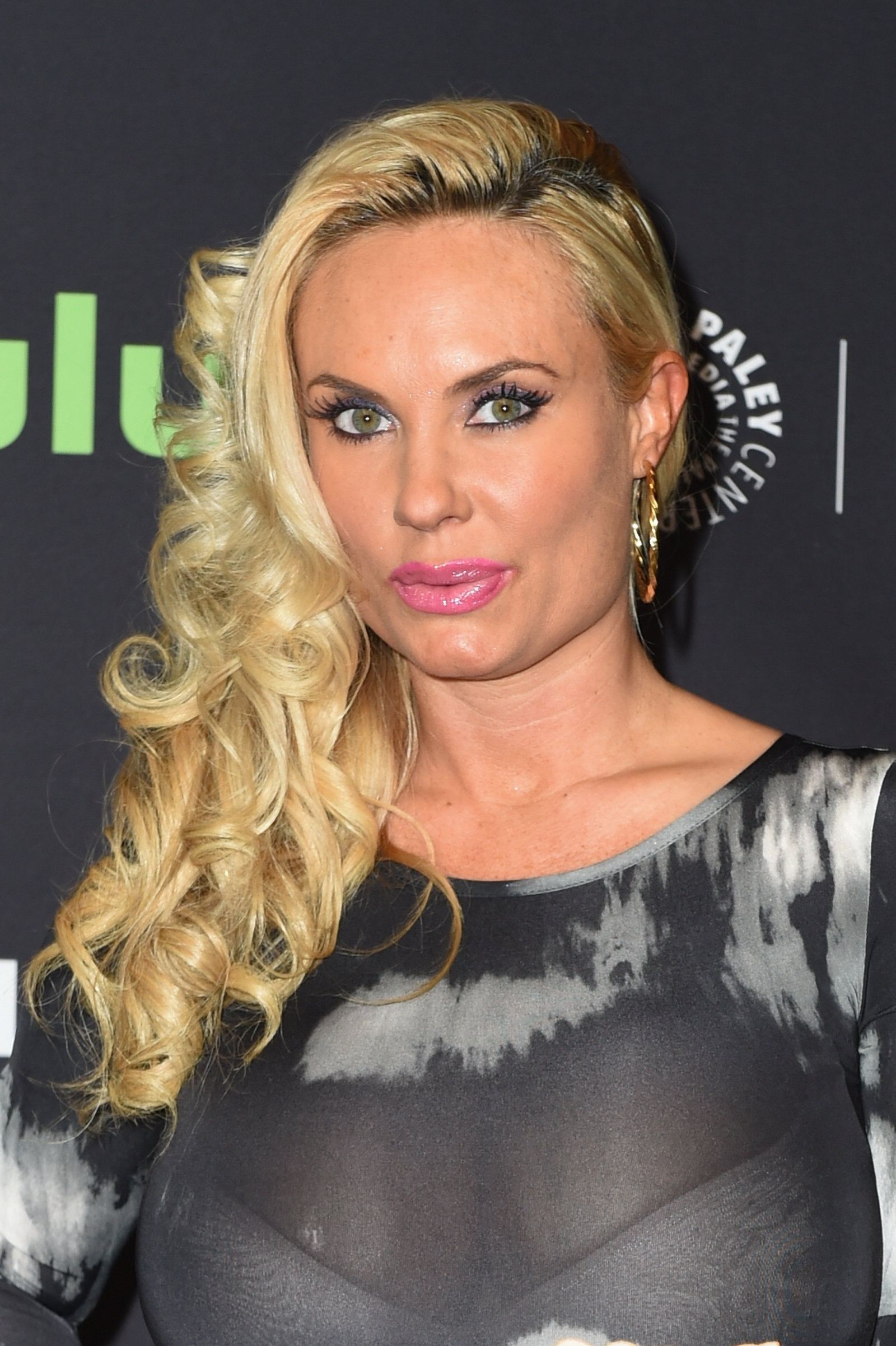 Coco Austin nude (51 photos), Topless, Hot, Selfie, cleavage 2018
