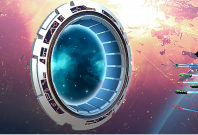 Project Aurora EVE Online