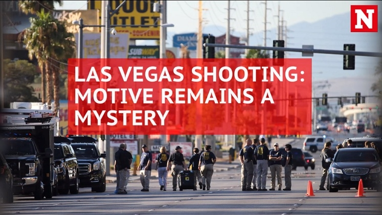 las-vegas-police-say-they-pursued-more-than-a-1000-leads-but-still-no-clear-motive