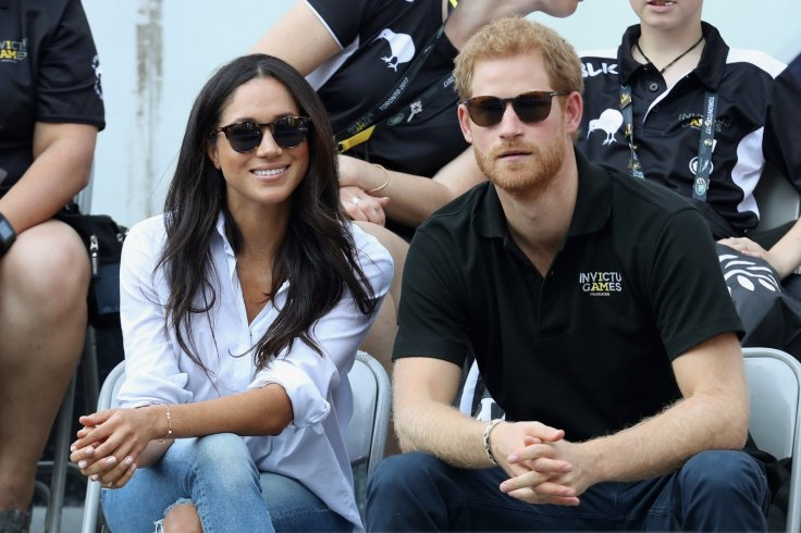 Megxit continues: Prince Harry, Meghan Markle announce last engagements before they formally exit