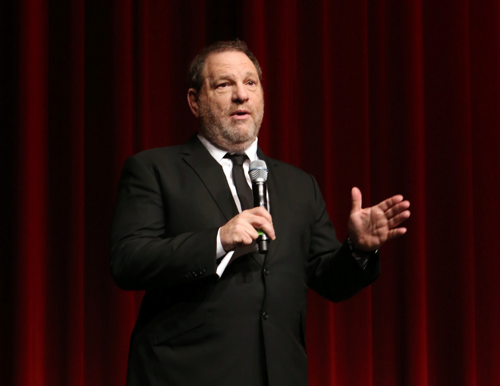 harvey-weinstein-fired-from-his-own-company-after-harassment-claims