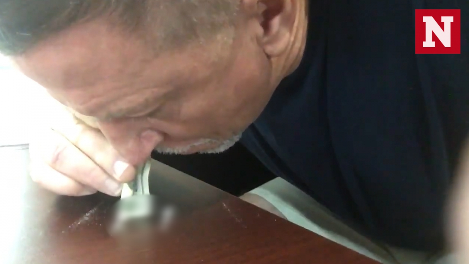 shocking-video-shows-miami-dolphins-coach-chris-foerster-snorting-white-powder