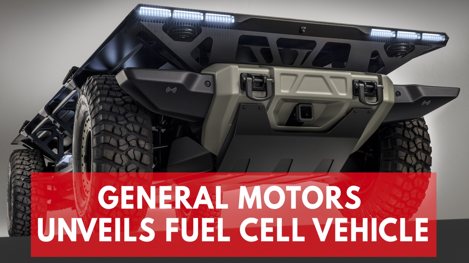 gms-driverless-fuel-cell-concept-vehicle-surus-can-help-during-disasters