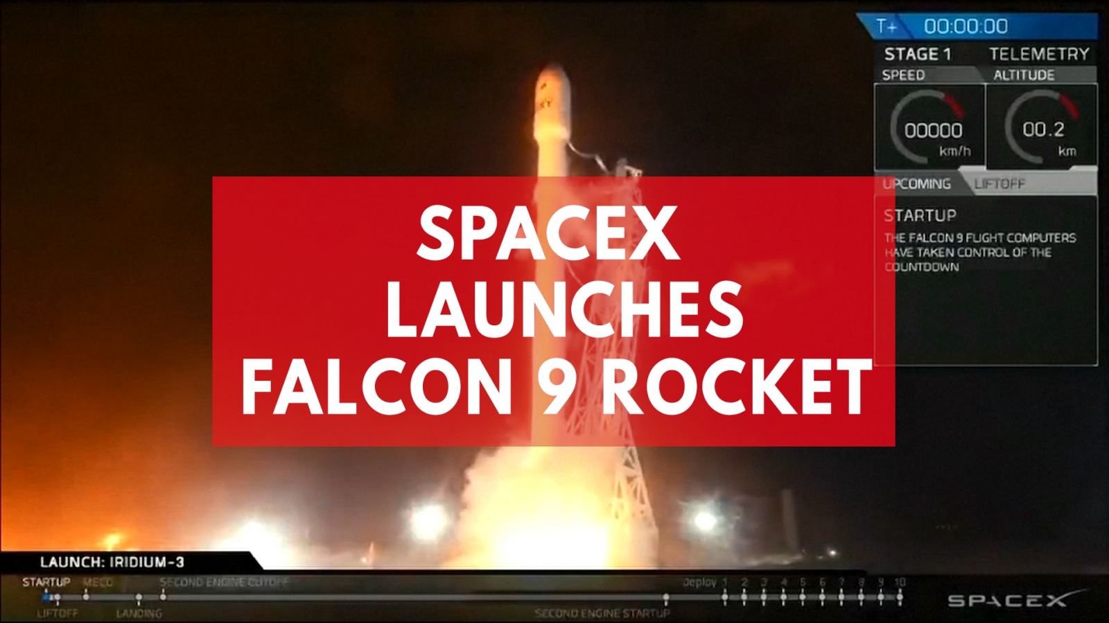 spacex-successfully-launches-falcon-9-rocket