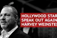 George Clooney, Meryl Streep To Jennifer Lawrence: Hollywood Stars Speak Out Against Harvey Weinstein