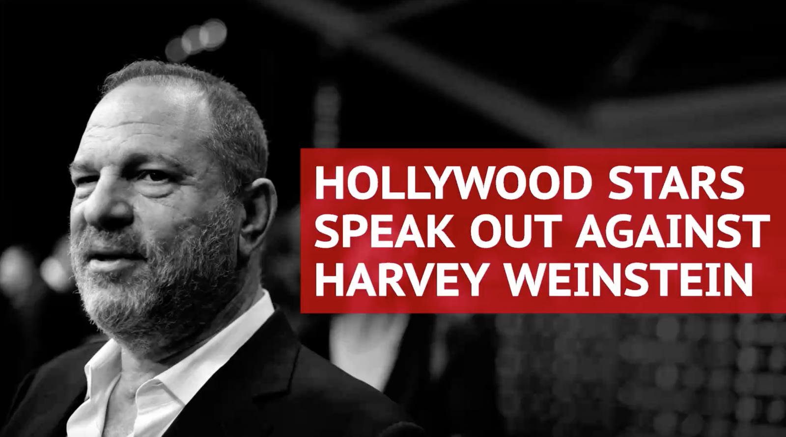 george-clooney-meryl-streep-to-jennifer-lawrence-hollywood-stars-speak-out-against-harvey-weinstein