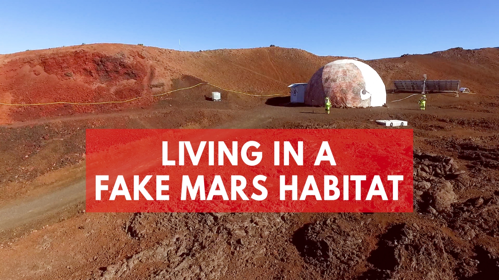 this-is-what-its-like-to-spend-8-months-in-isolation-in-a-fake-mars-habitat