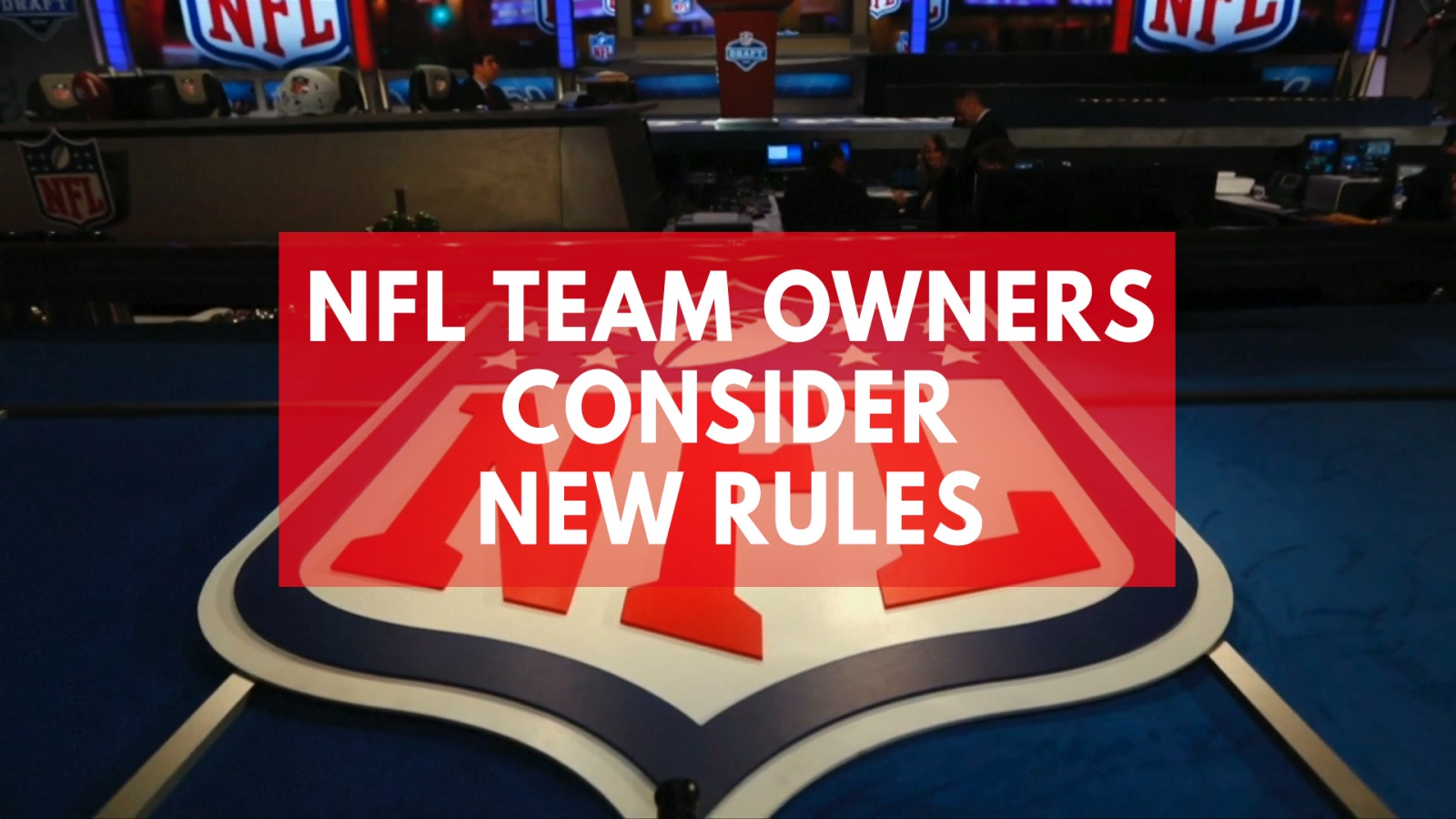 nfl-owners-to-consider-requiring-players-stand-for-anthem