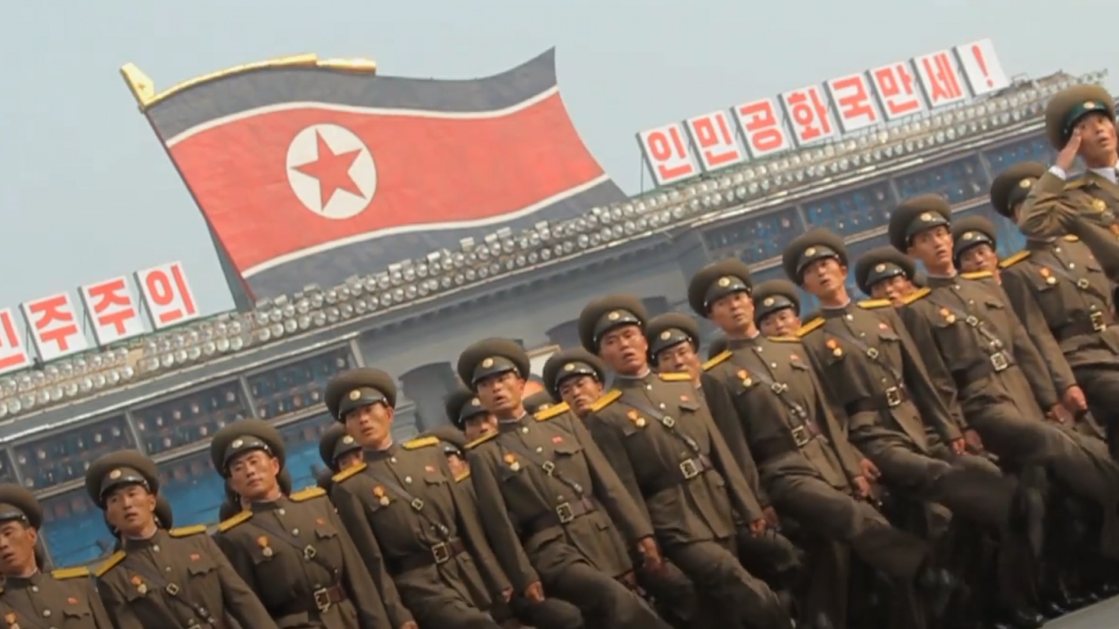 what-would-war-with-north-korea-look-like