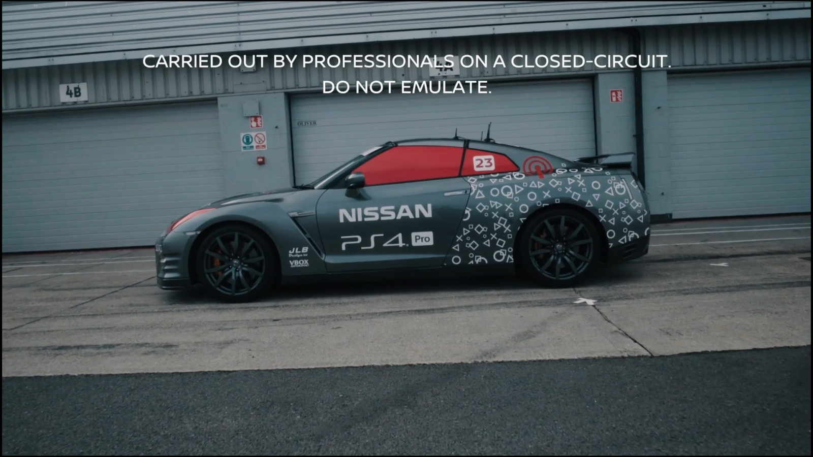 nissan-gt-r-c-the-ultimate-remote-control-car-for-gamers