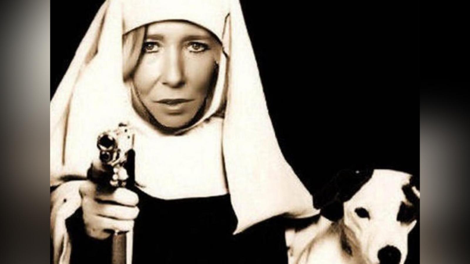 british-isis-recruiter-white-widow-a-k-a-sally-jones-killed-in-syrian-drone-strike