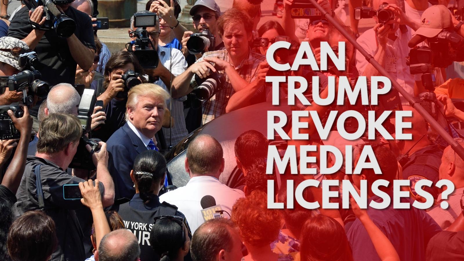 can-donald-trump-really-revoke-nbcs-media-license