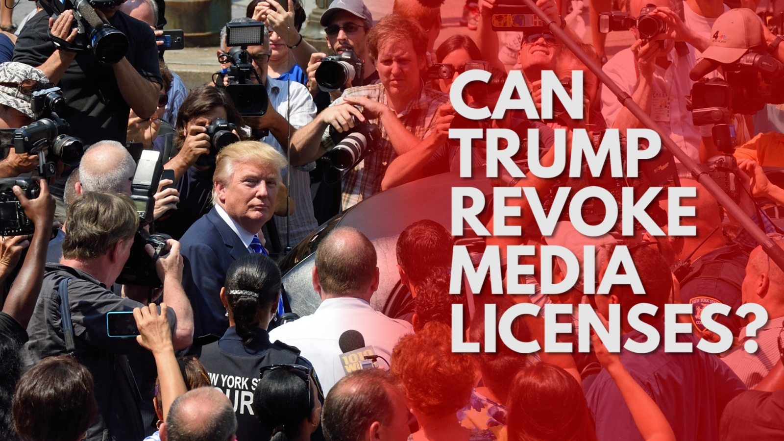 can-donald-trump-really-revoke-nbcs-media-license