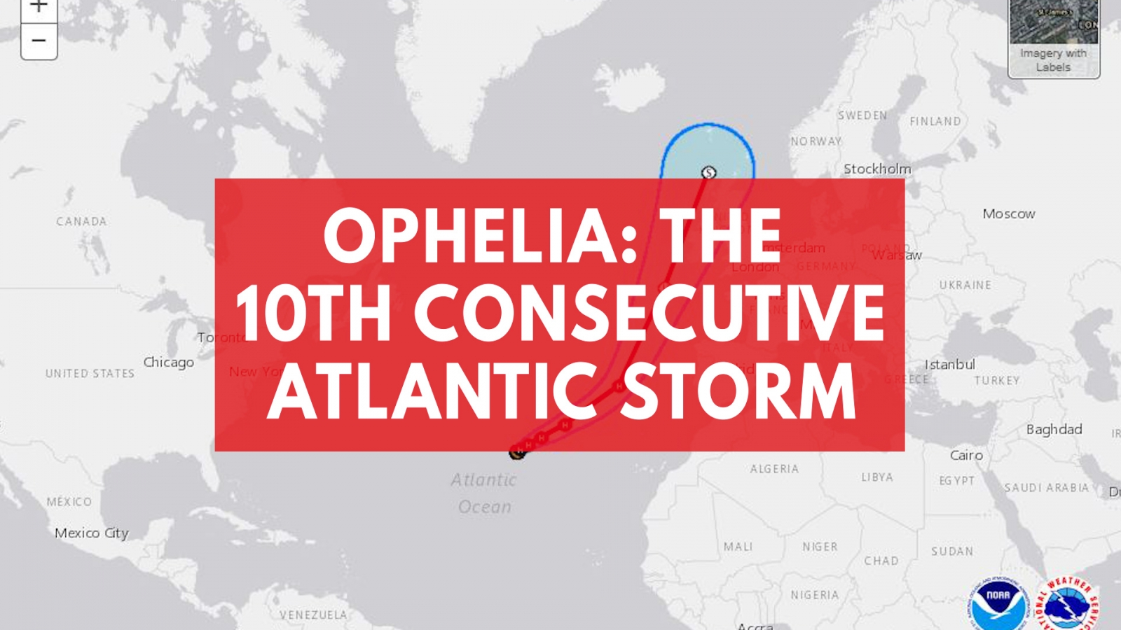 hurricane-ophelia-becomes-record-tying-10th-straight-atlantic-storm