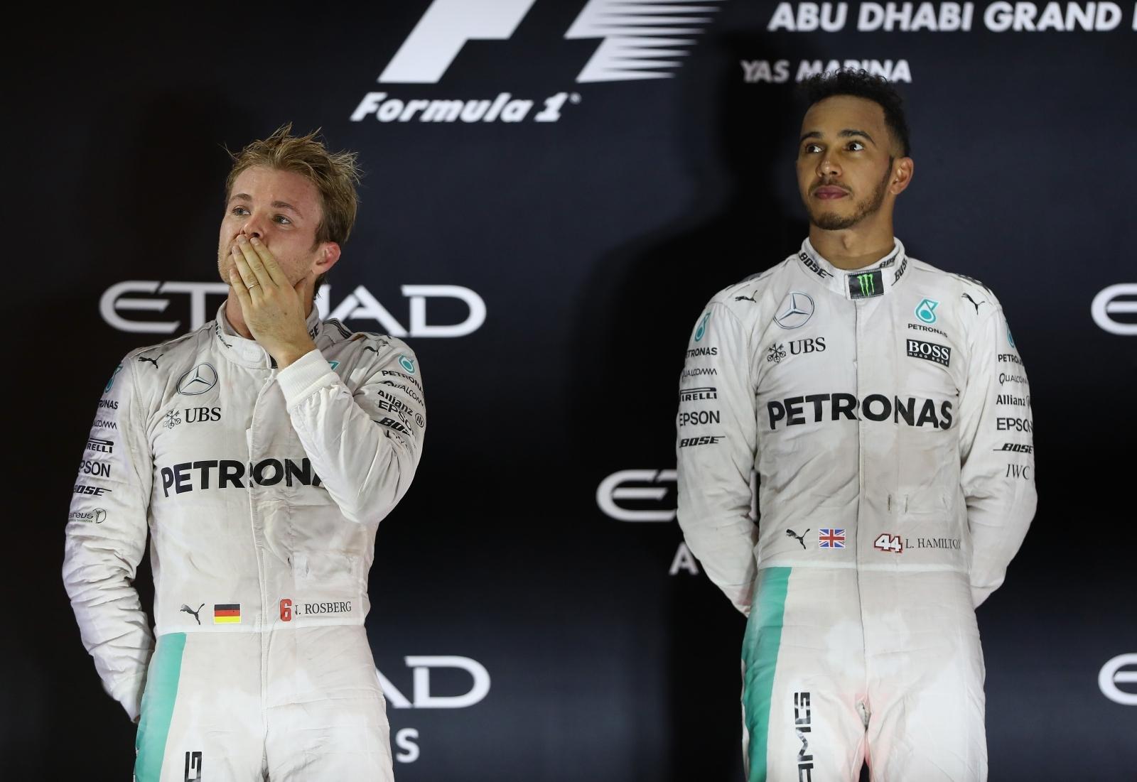 Susie Wolff: 'Sebastian Vettel can still win 2017 title'