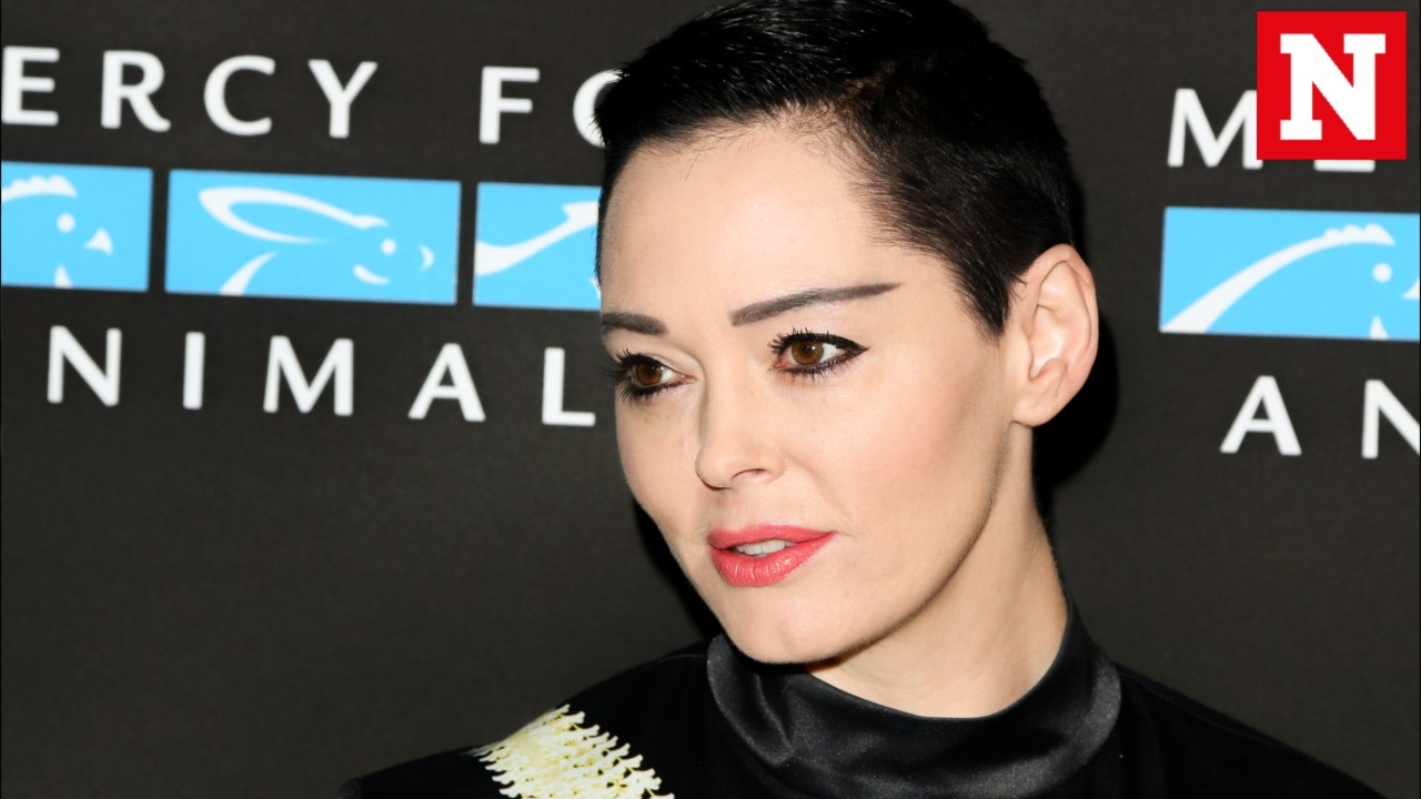 women-boycott-twitter-after-rose-mcgowan-account-suspended-amid-harvey-weinstein-scandal