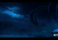 Stranger Things Season 2 - Final Trailer