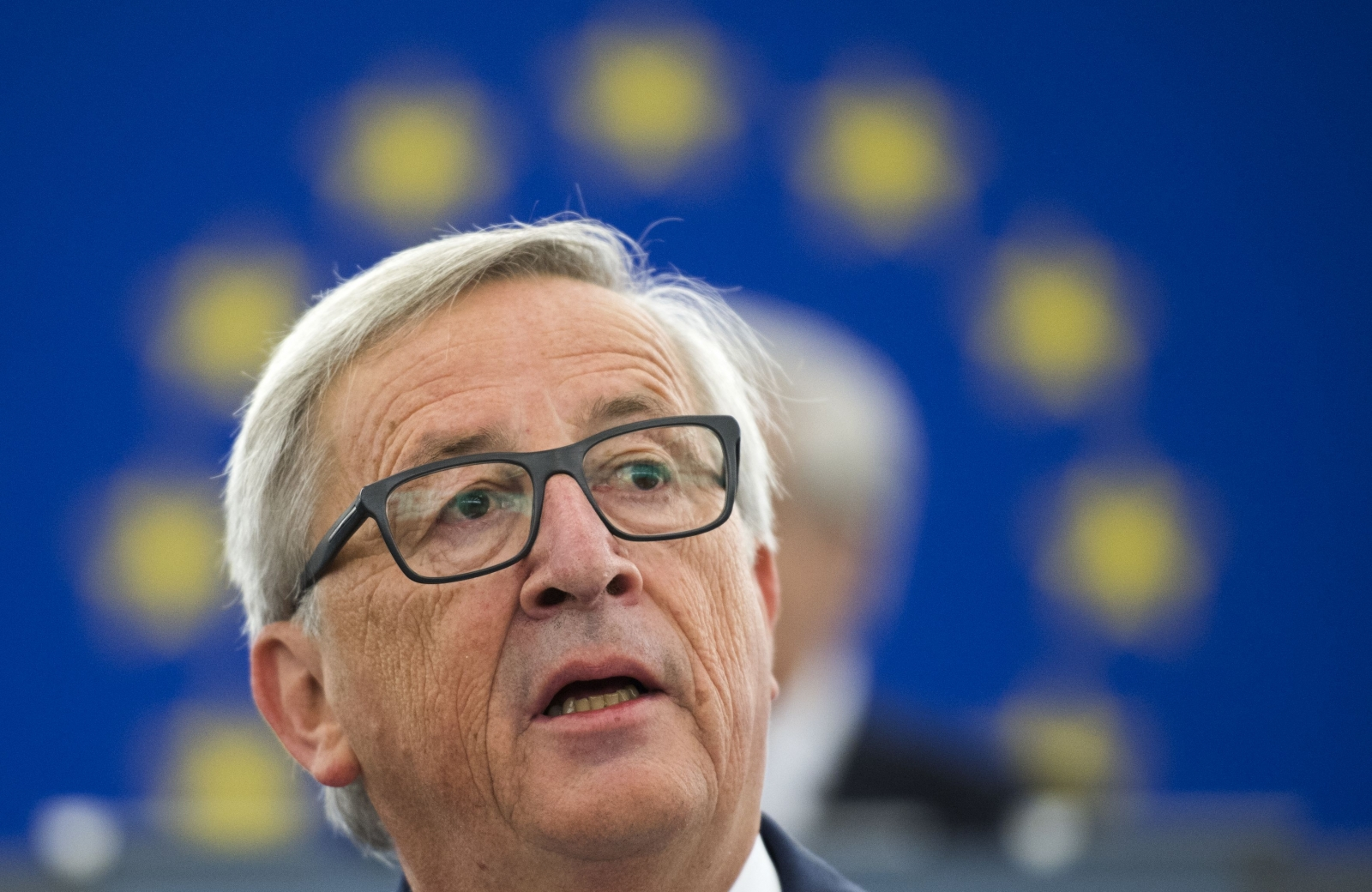 they-have-to-pay-eus-juncker-warns-u-k-over-brexit-negotiations