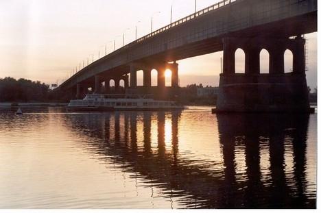 Suicidal Russian woman raped