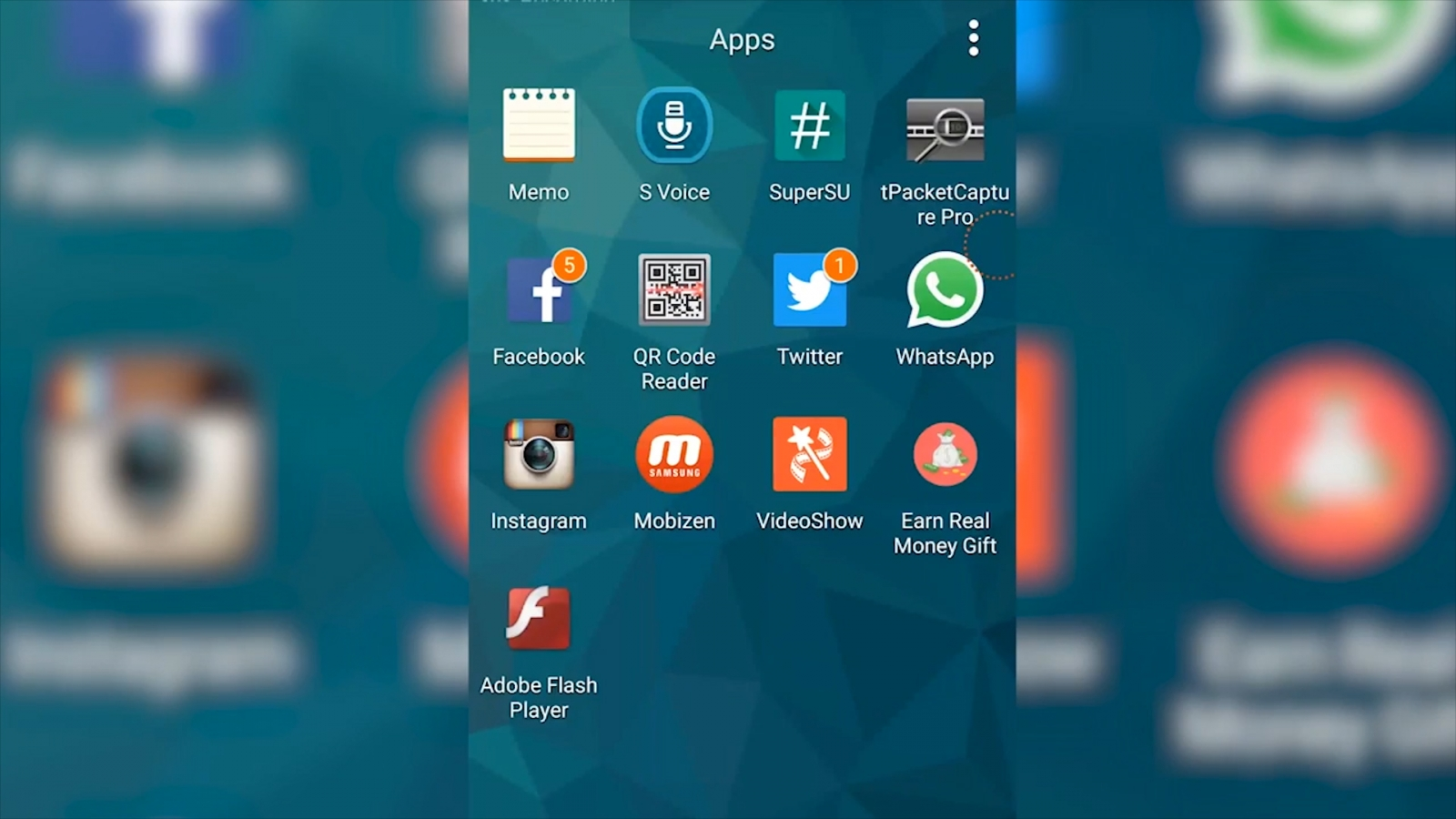 android-doublelocker-ransomware-changes-your-phones-pin-and-locks-down-data-and-device