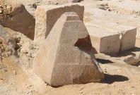 pyramidion