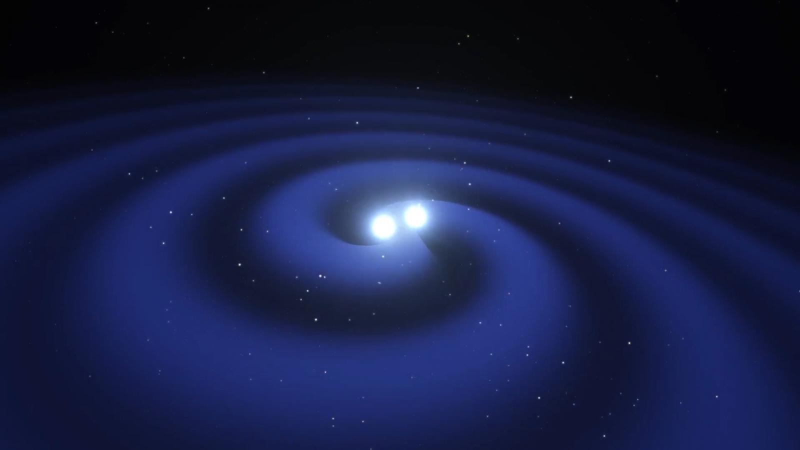 kilonova-first-ever-light-from-gravitational-wave-source-detected